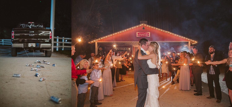 southern_barn_lithia_wedding_0547.jpg