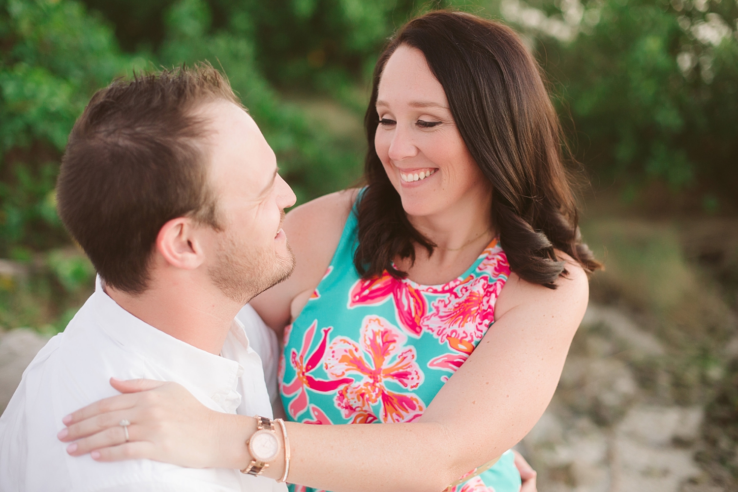 downtown_tampa_engagement_0557.jpg