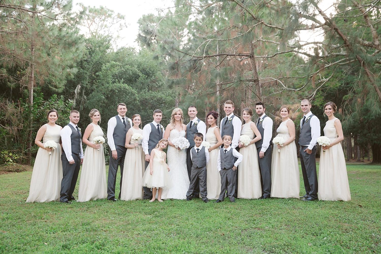 dade_city_wedding_0583.jpg