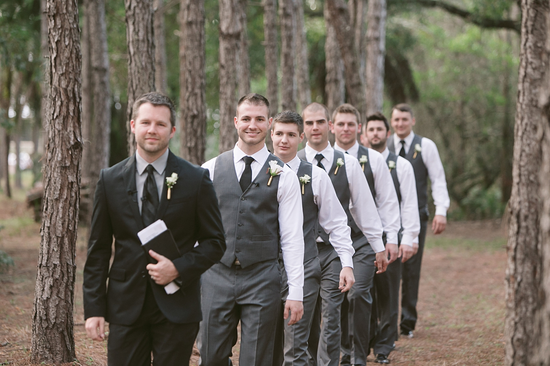 dade_city_wedding_0593.jpg