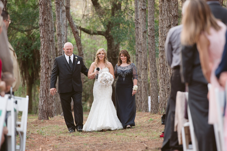dade_city_wedding_0595.jpg