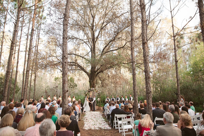 dade_city_wedding_0600.jpg
