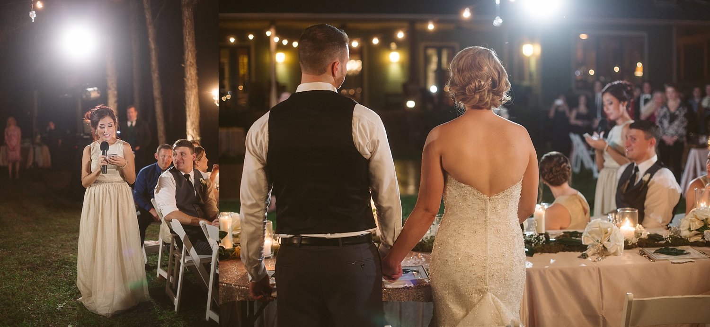 dade_city_wedding_0617.jpg