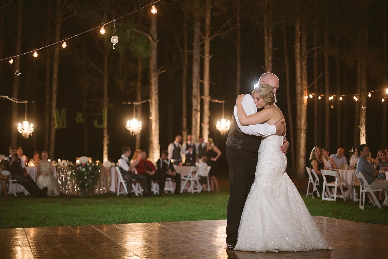 dade_city_wedding_0624.jpg