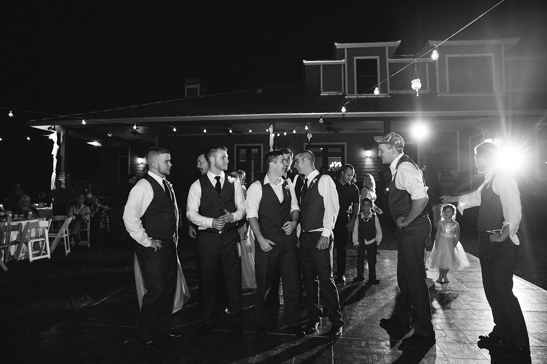 dade_city_wedding_0625.jpg