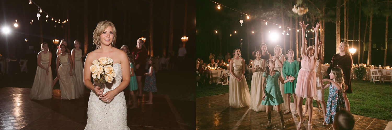 dade_city_wedding_0627.jpg