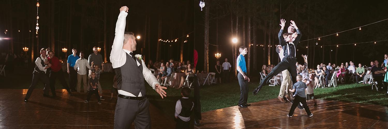 dade_city_wedding_0628.jpg