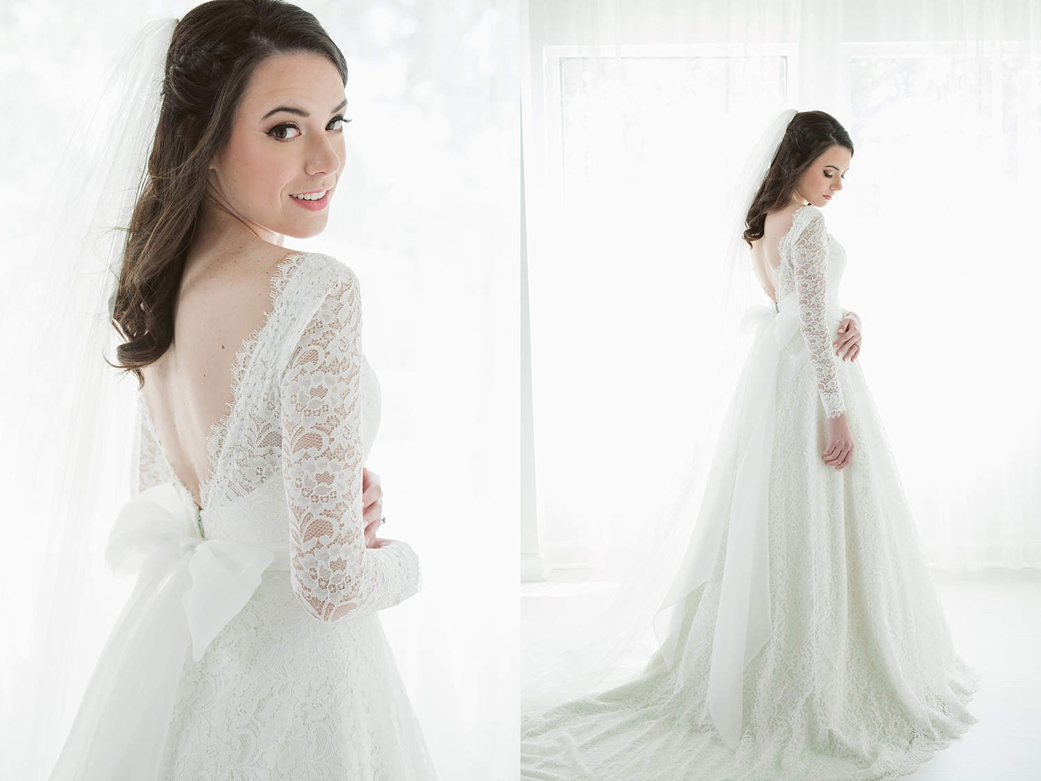 tampa_bridal_session_0009.jpg