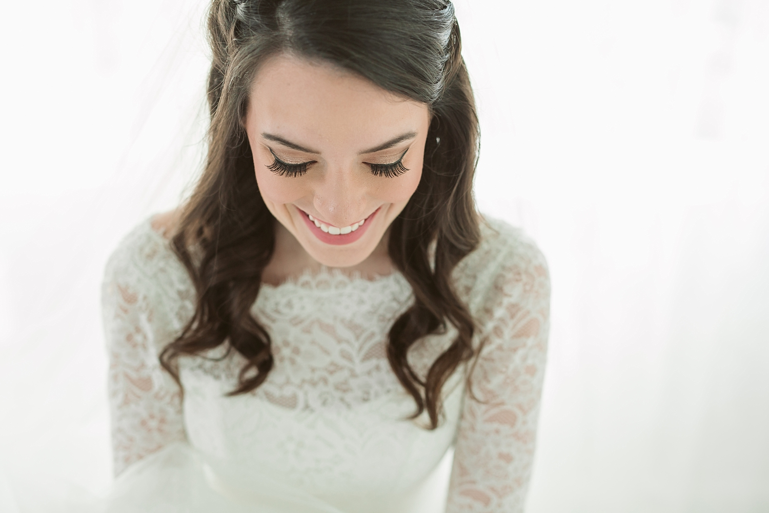 tampa_bridal_session_0011.jpg