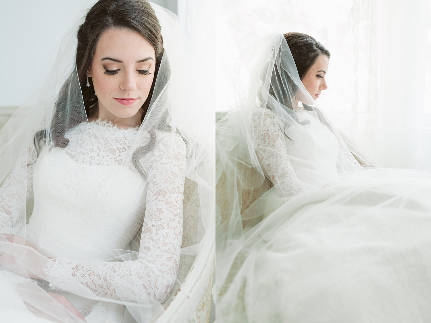 tampa_bridal_session_0013.jpg