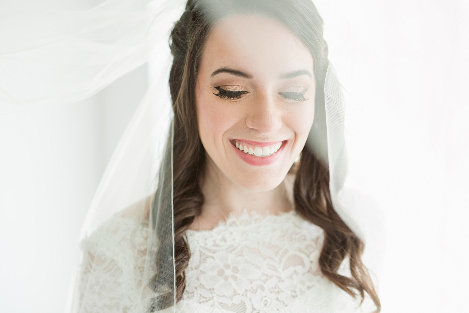 tampa_bridal_session_0015.jpg