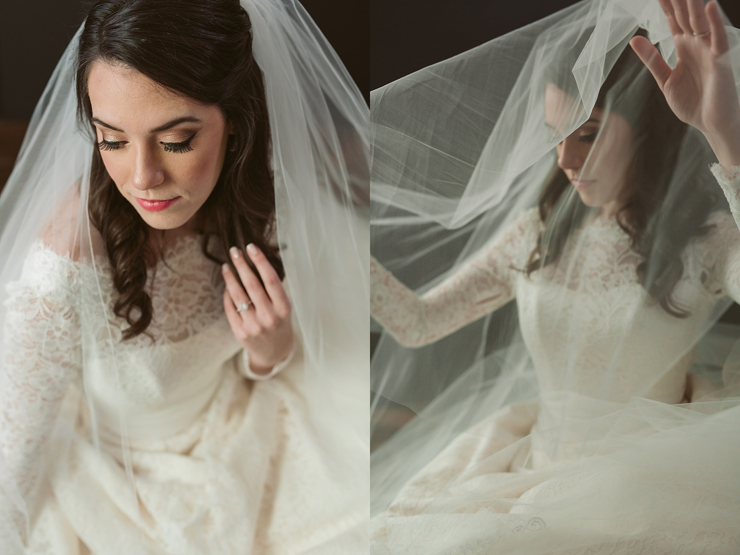 tampa_bridal_session_0020.jpg