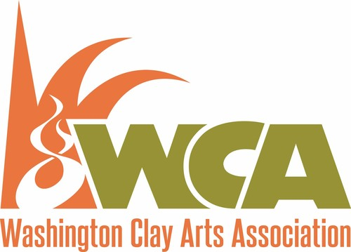 Washington+Clay+Arts+Association (1).jpeg