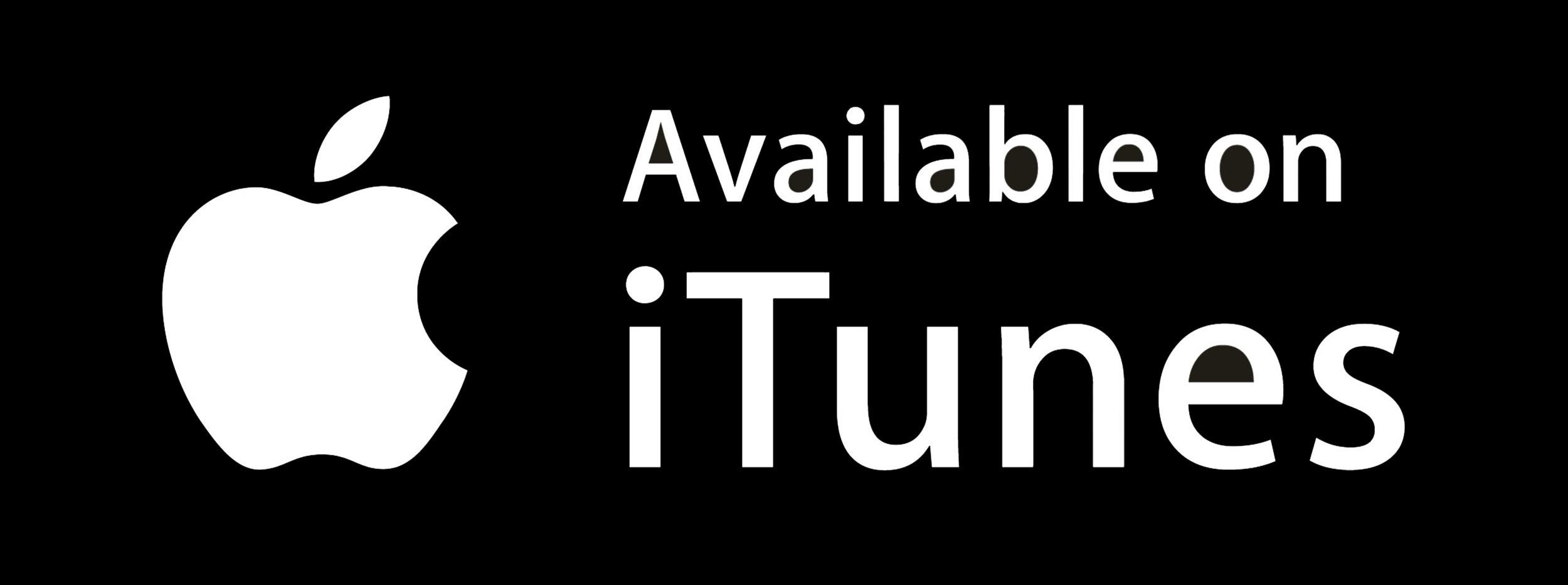 iTunes Logo.jpeg