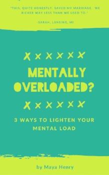 mentally overloaded small.jpg
