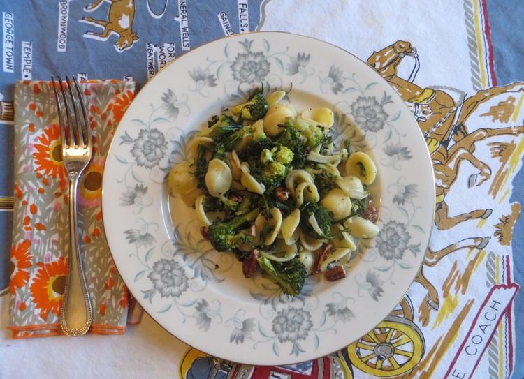 broccoli+pasta.jpg