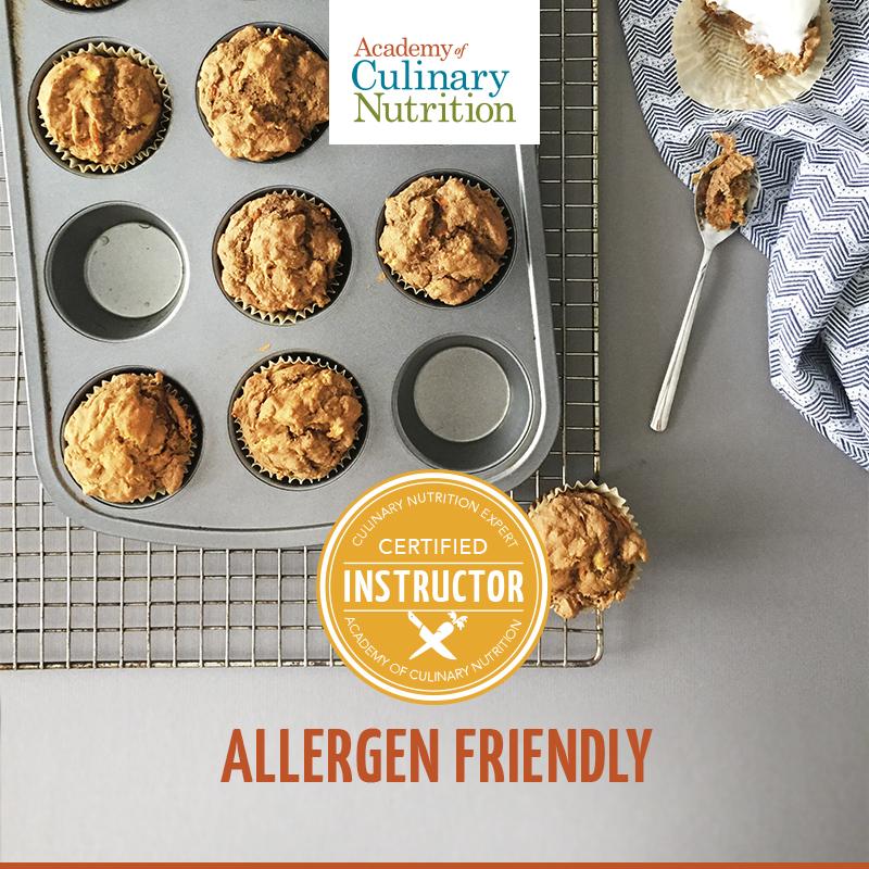 Allergen Friendly - Square Ad.jpg