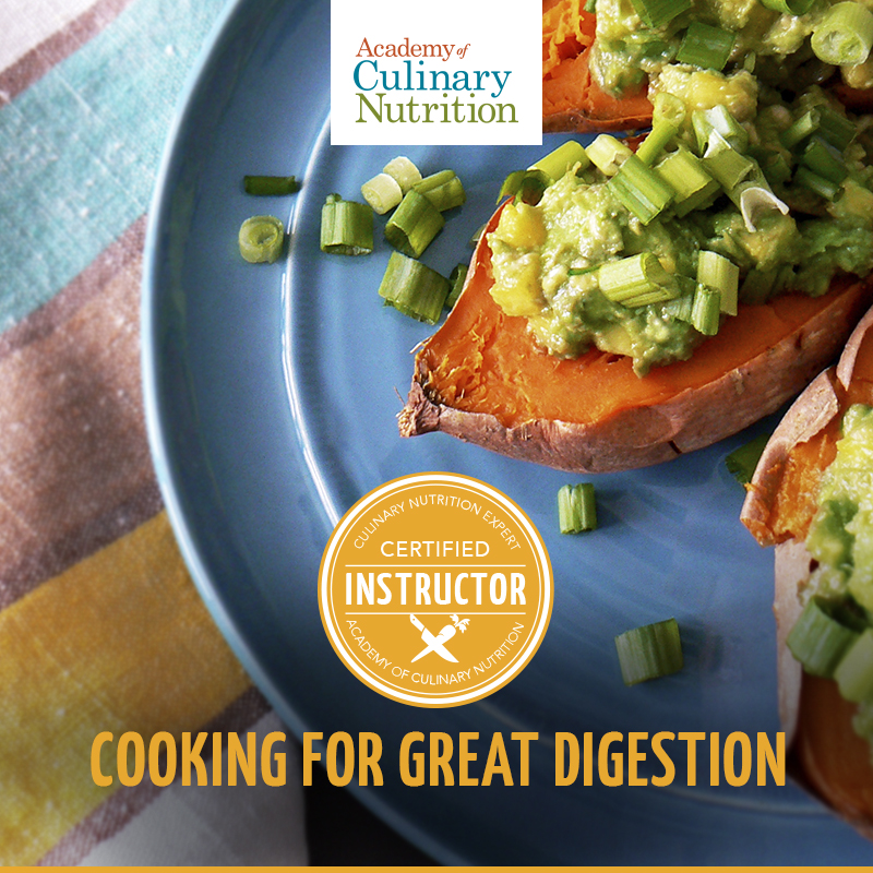 Great Digestion - Square Ad.jpg