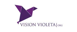 Logo Gmail Vision.jpg