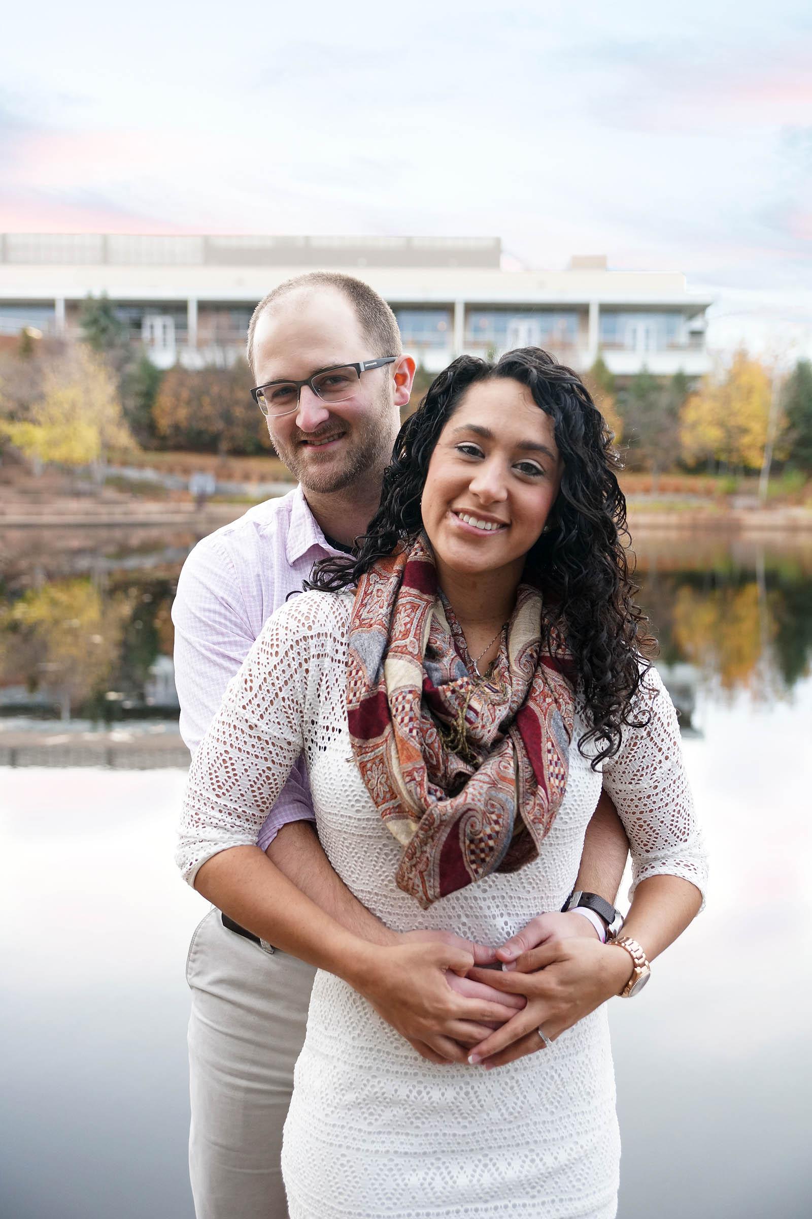Kathryn & Brett (14).jpg