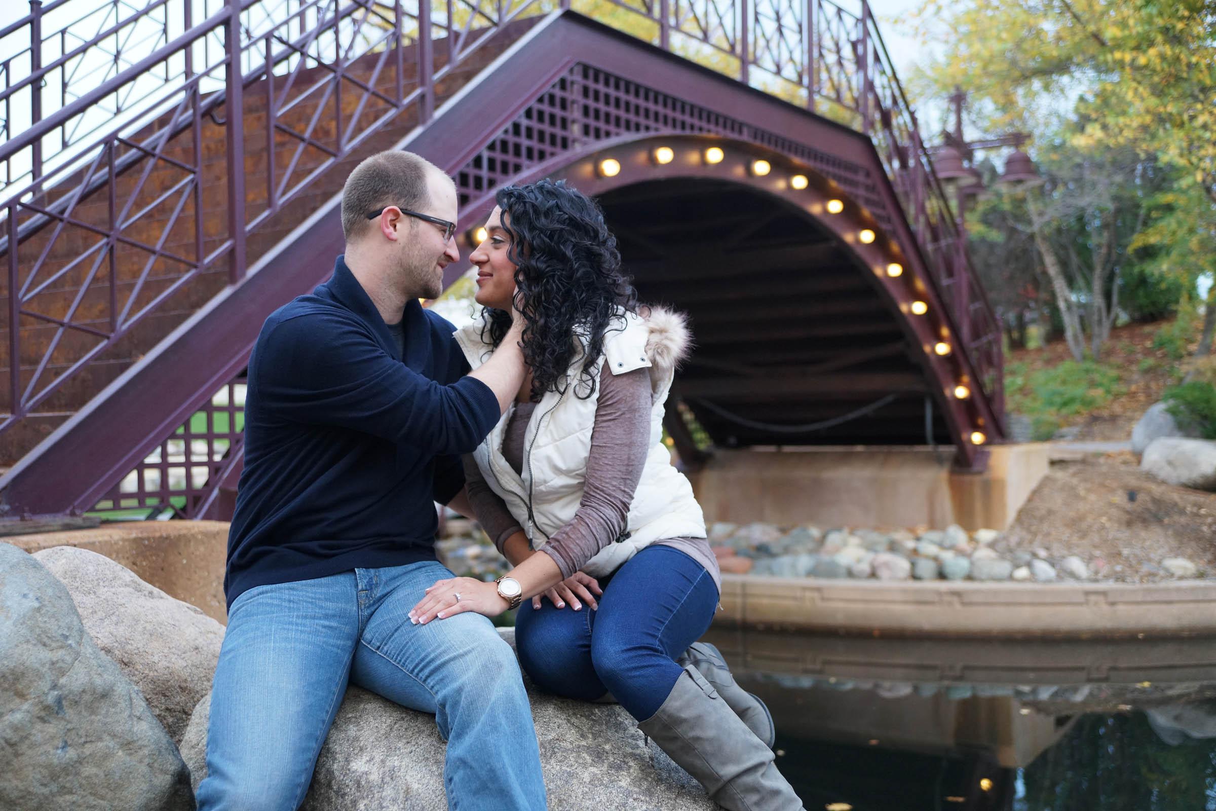 Kathryn & Brett (19).jpg