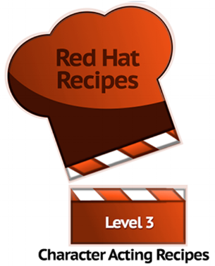 Video Overview of Red Hat Recipes