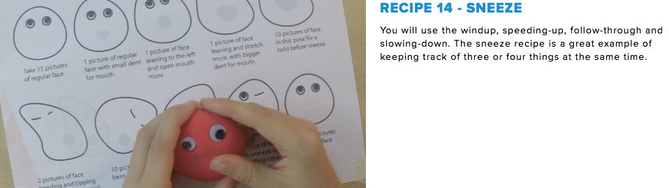 Recipe14
