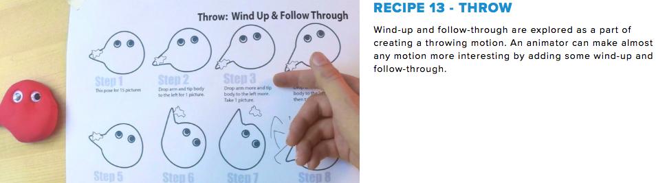 Recipe13