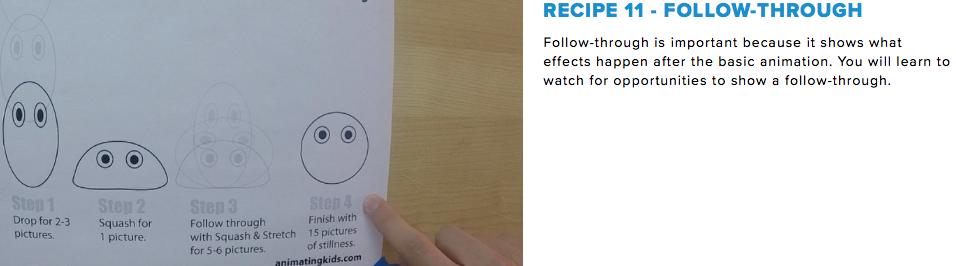 Recipe11