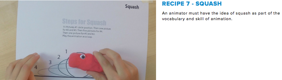 Recipe7