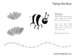 Bee-Mine Buzz Recipe