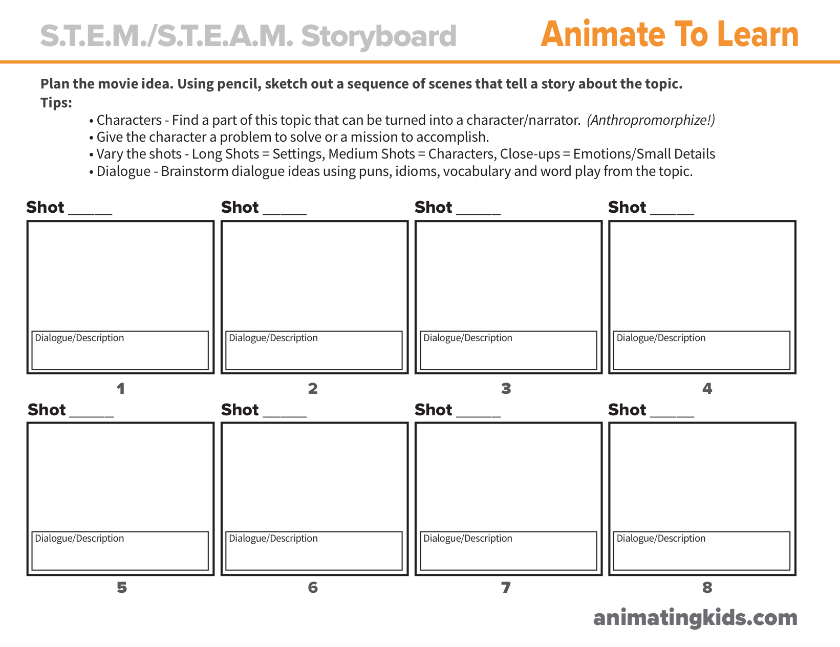 Blank Story Boards.png