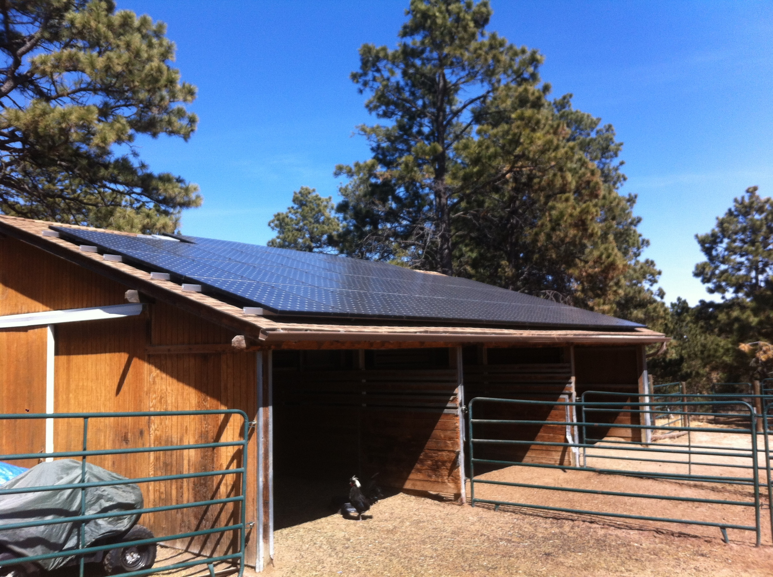Stable Roof Solar Panels.JPG