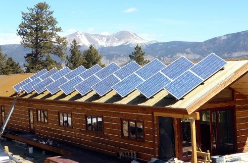 9 kWH On Grid.jpg