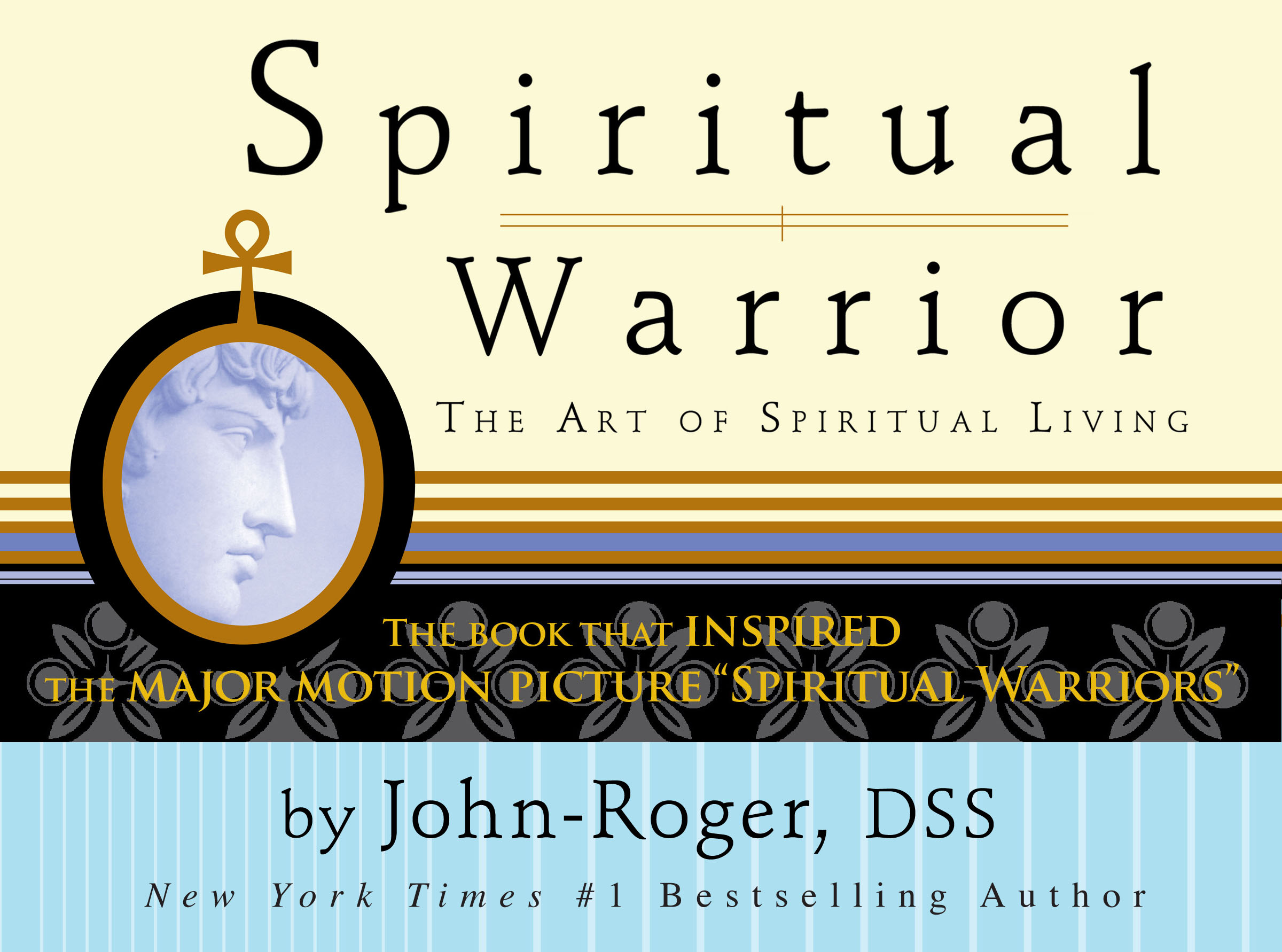 Spiritual Warrior web banner quad.jpg