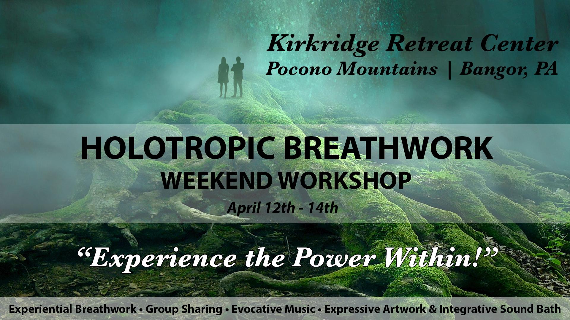 Holotropic Breathwork Fantasy.jpg
