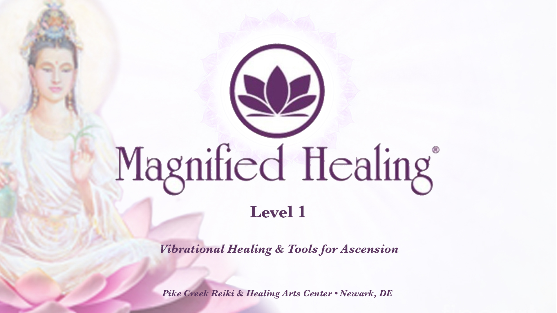 Magnified Healing PhasePCR.jpg