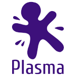 Plasma Multimedia