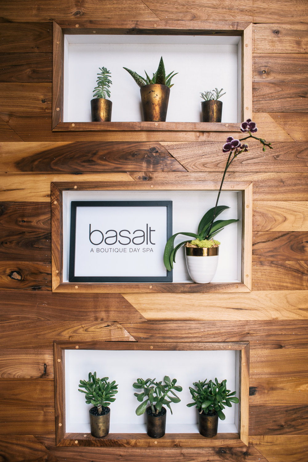 Basalt_Boutique_Day_Spa_SLC_Entryway.jpg