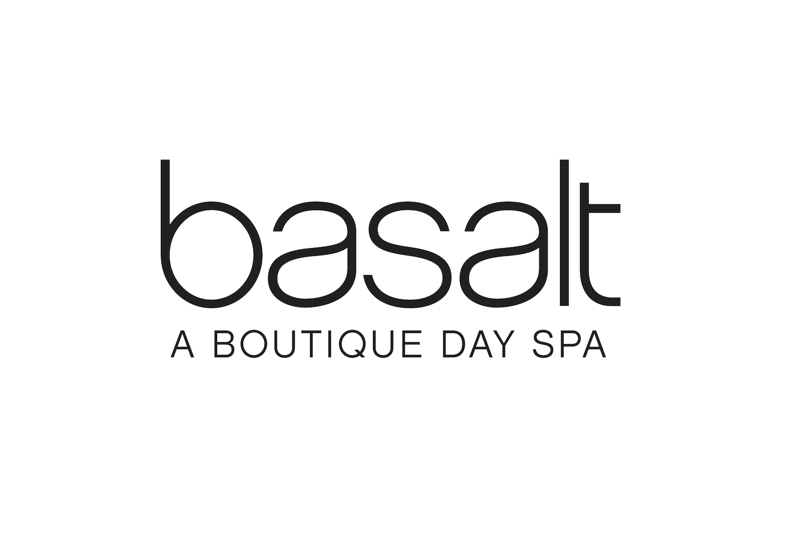 Basalt_Day_Spa_Logo.png