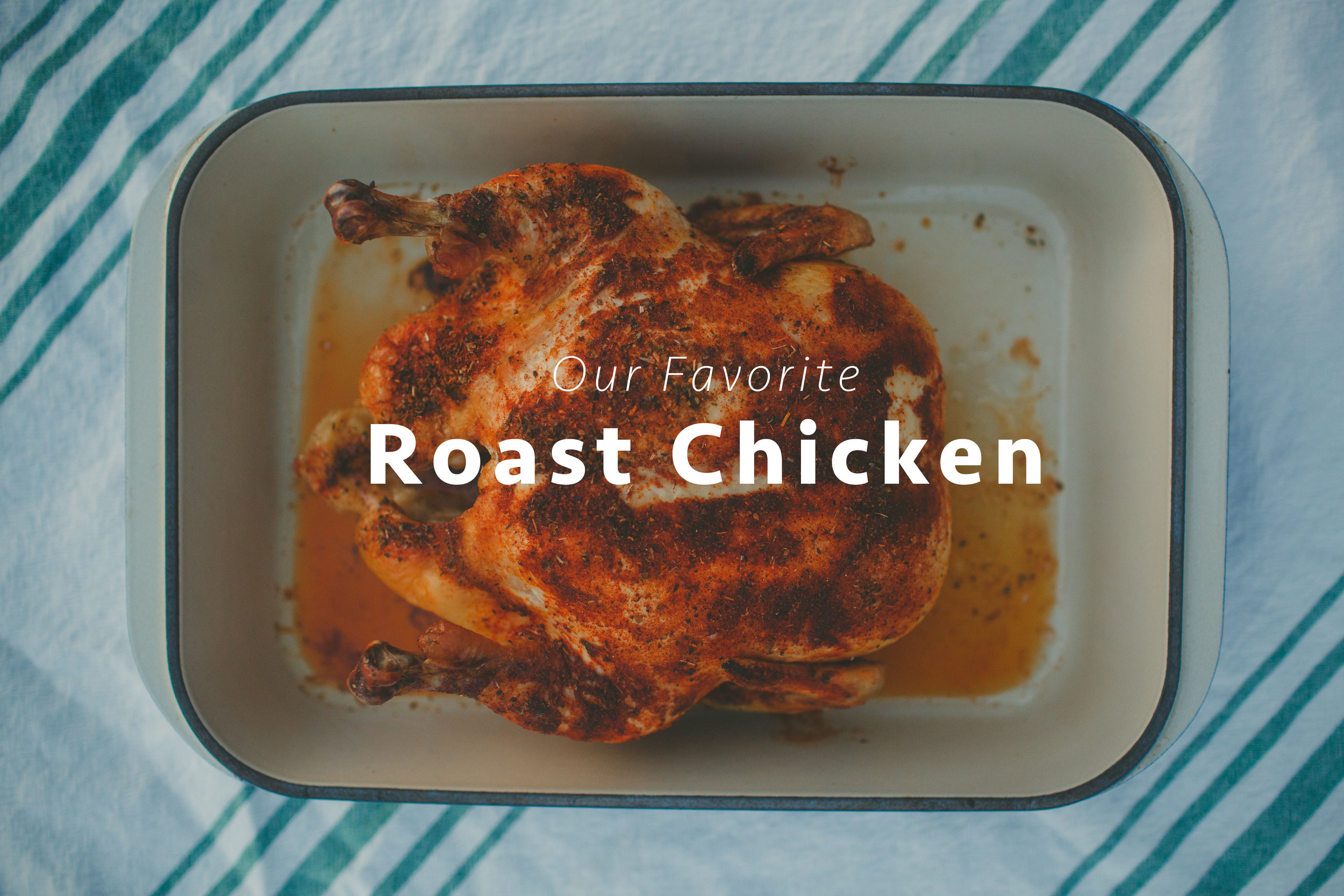 roast_chicken_recipe_pic.jpg