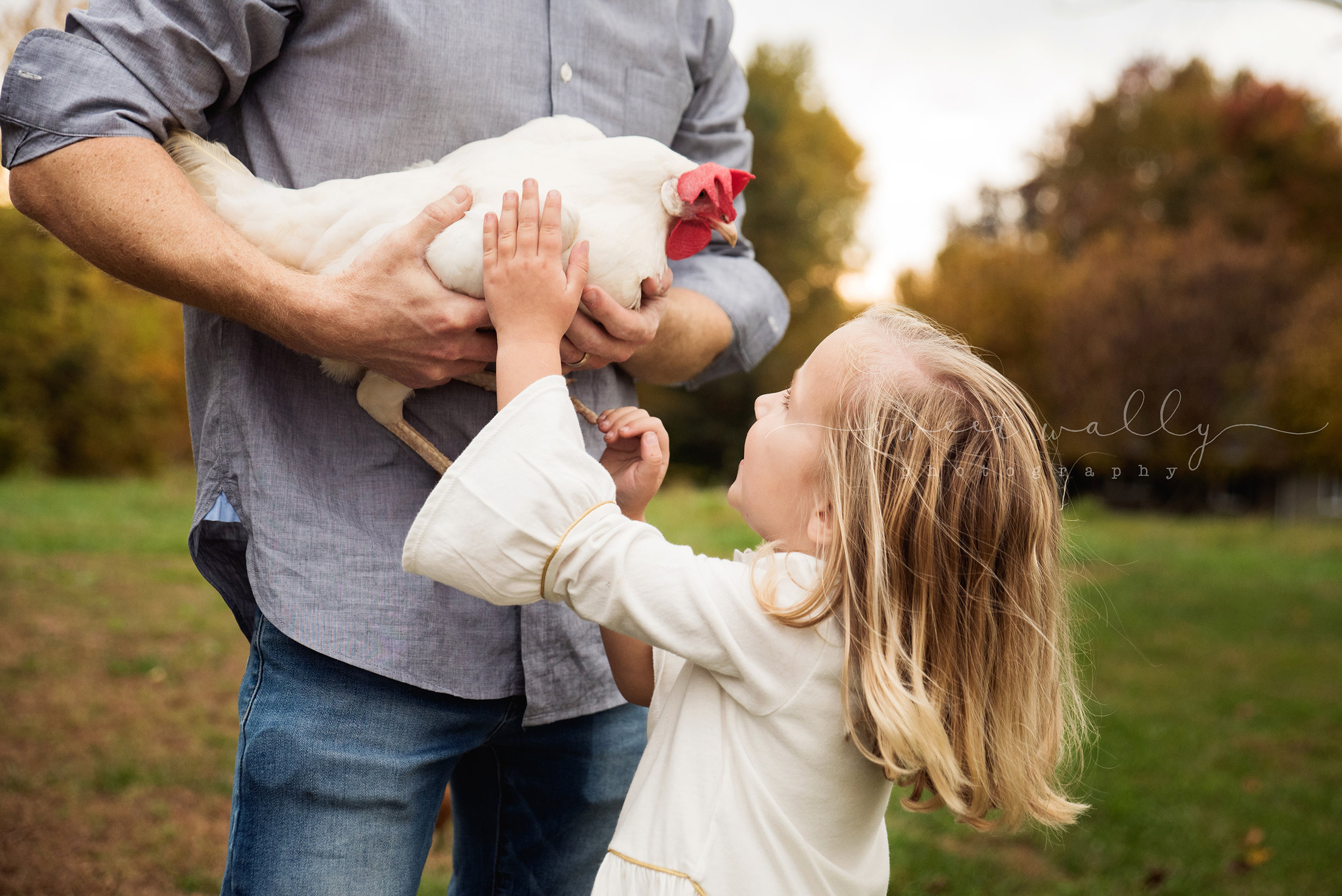 family photographer in bowling green ky.jpg