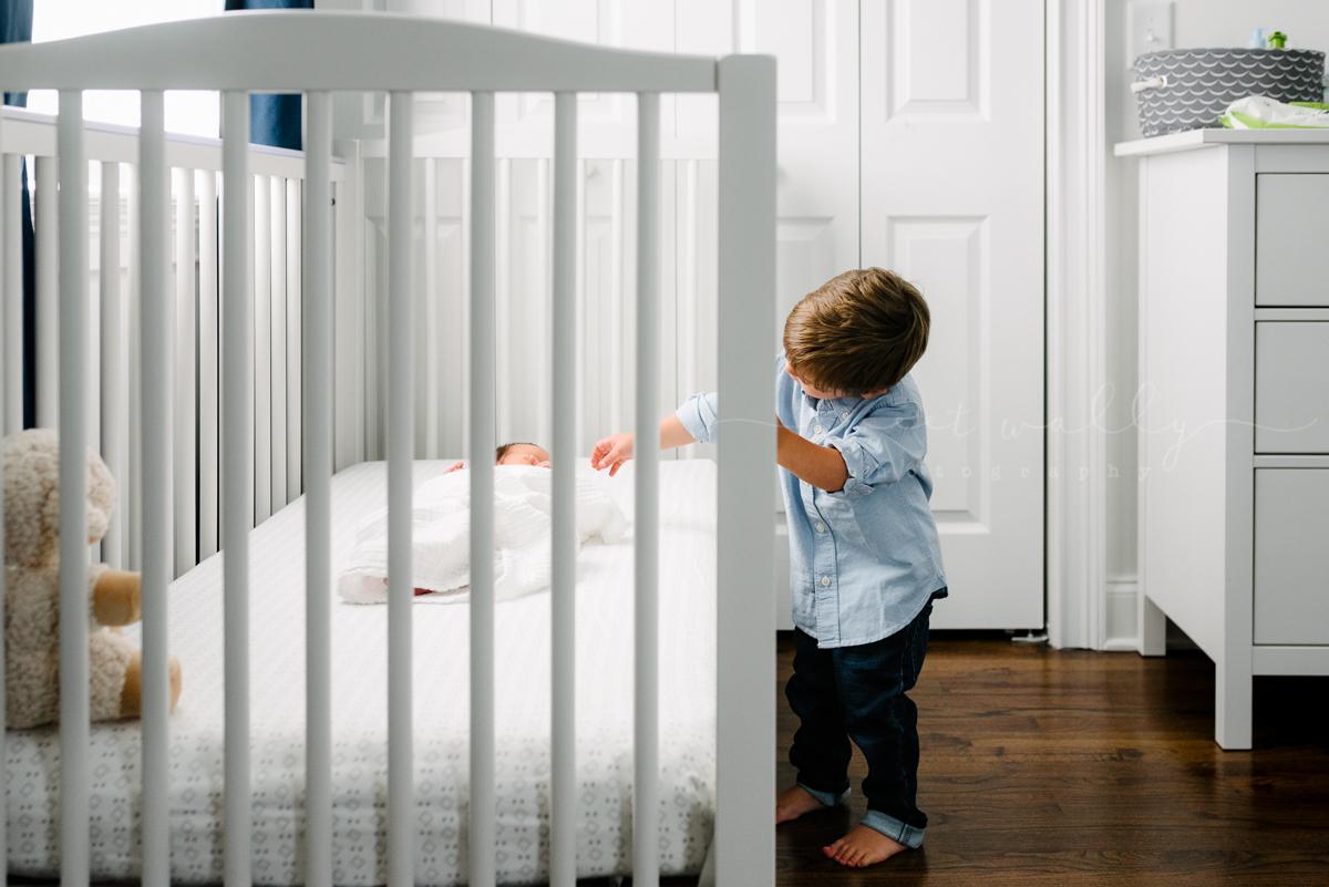 nashville newborn photographer.jpg