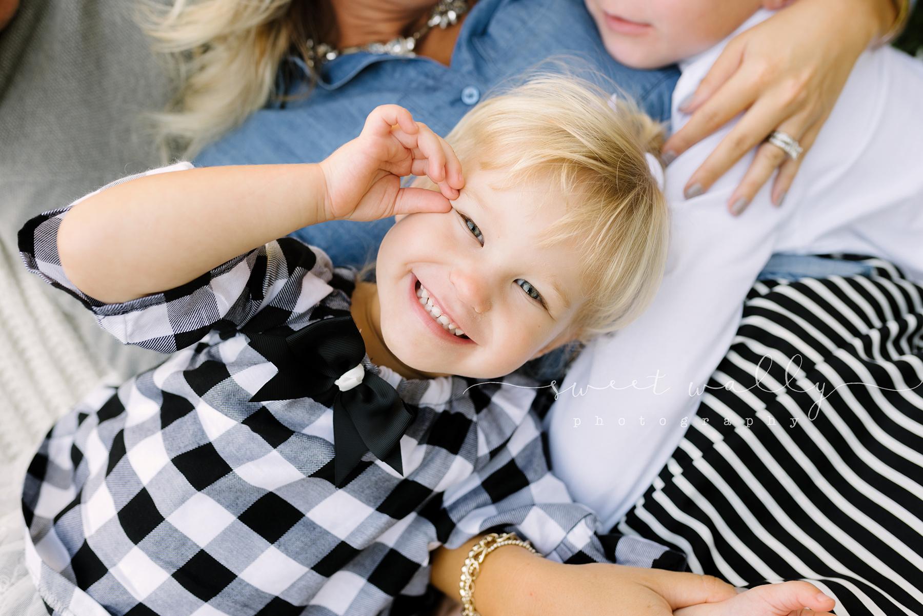 fuqua_family photographer in nashville.jpg