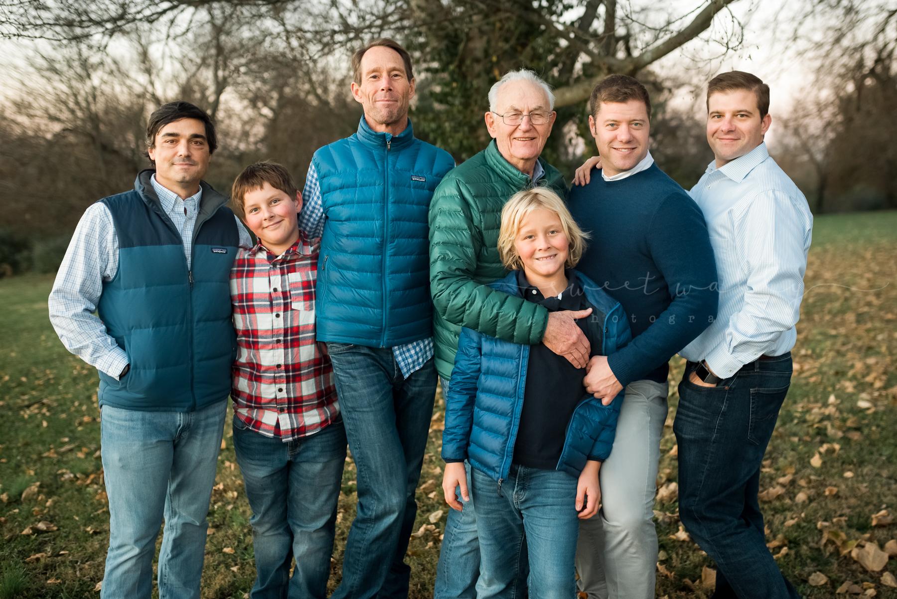 family reunion photographer in kentucky10.jpg