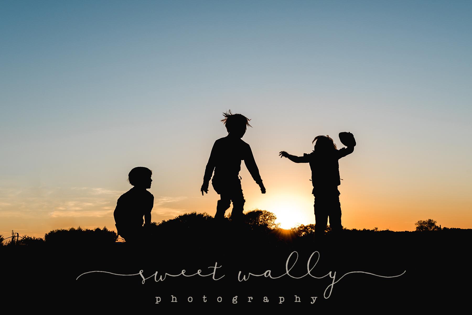 nashville family photographer_smiths_header.jpg