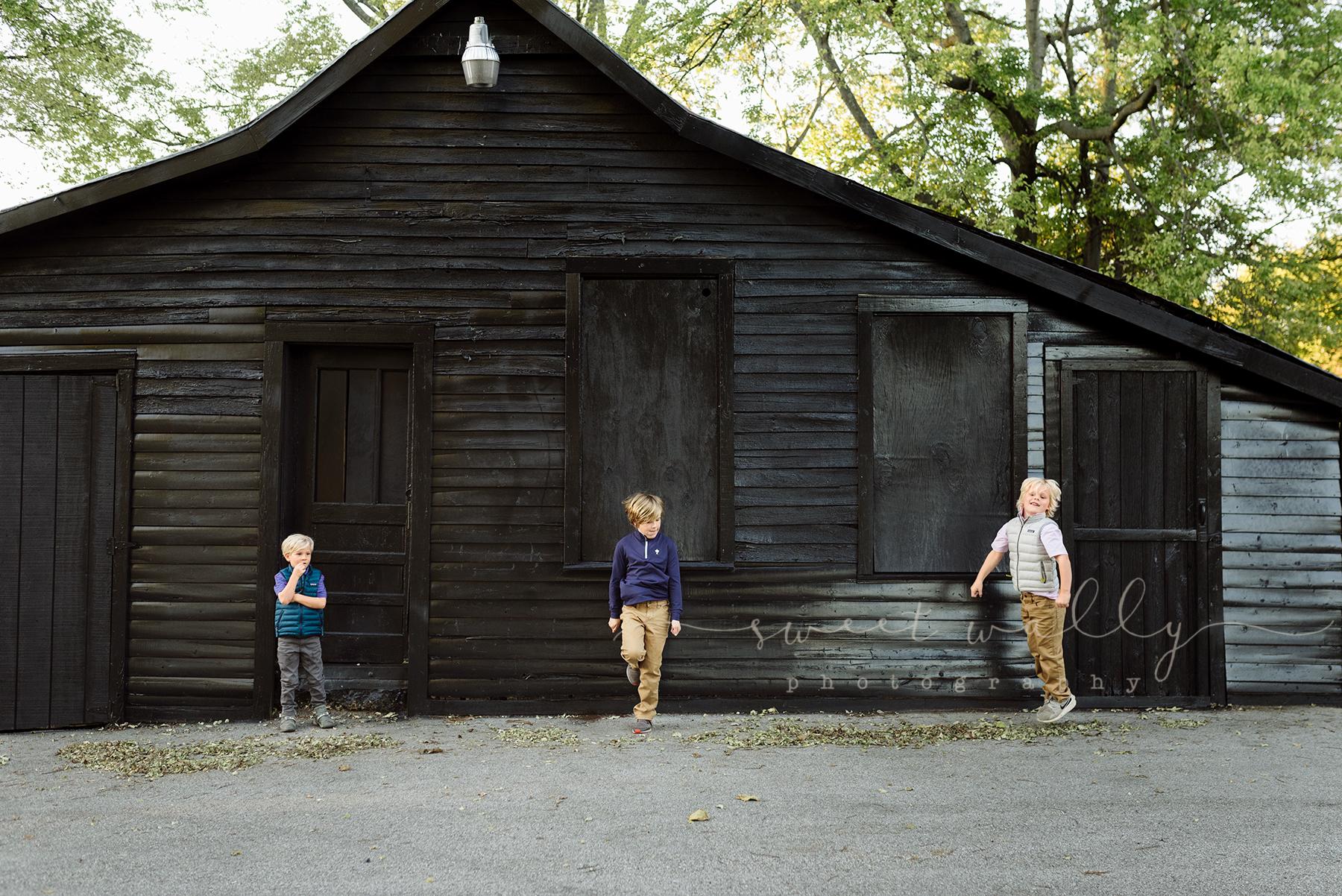 family photographer in nashville_1.jpg