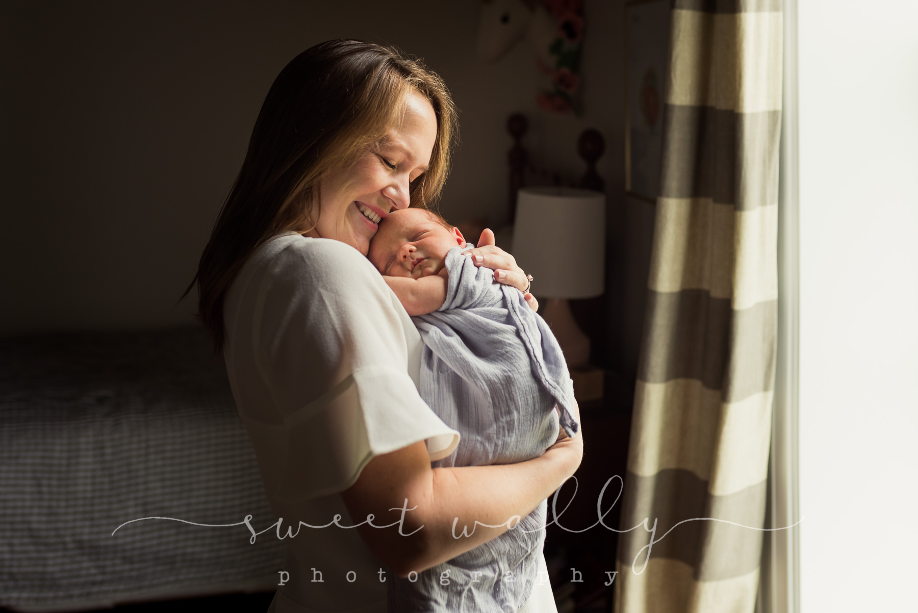 bowling green ky newborn photographer.jpg