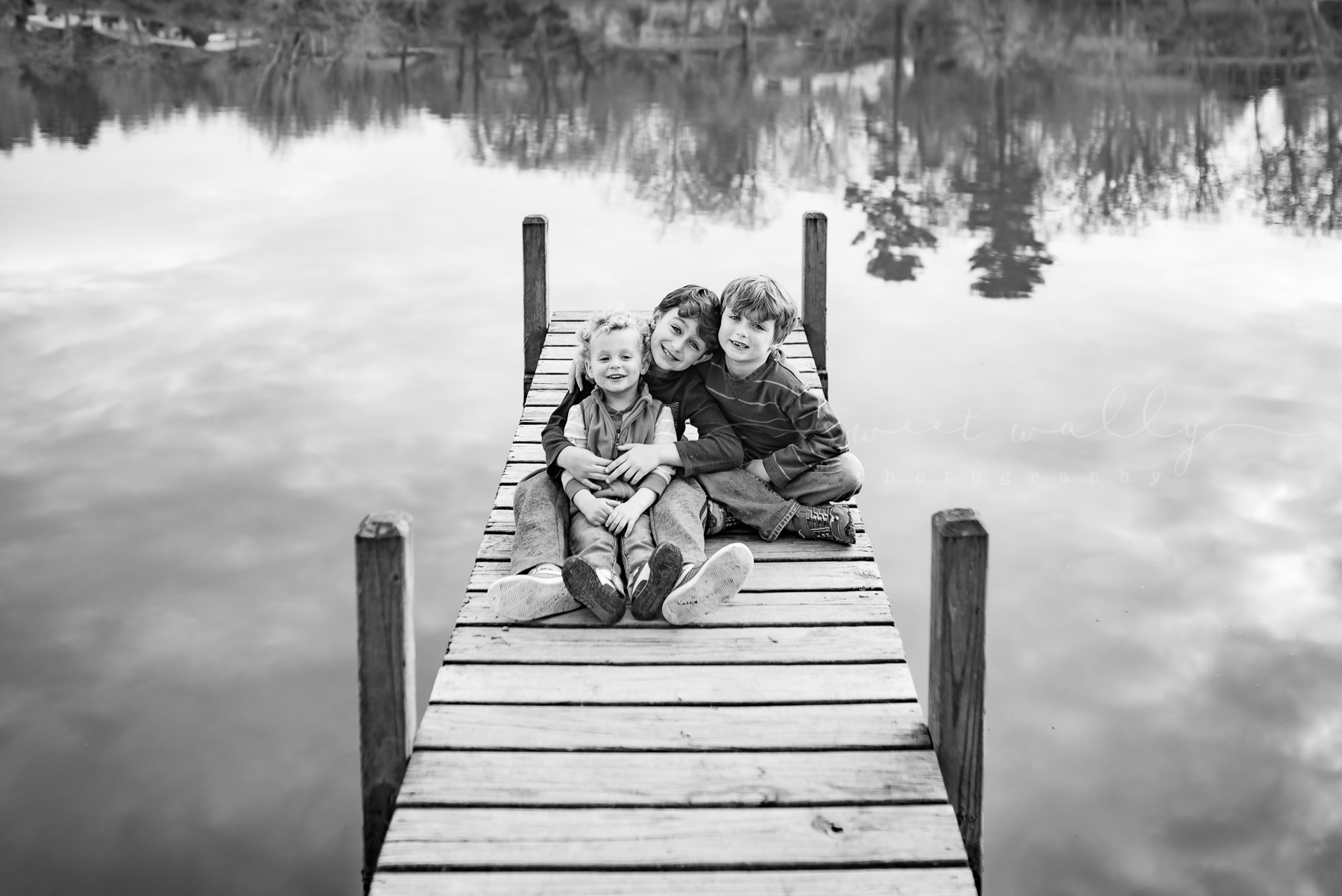 bowling green ky family photographer-5.jpg