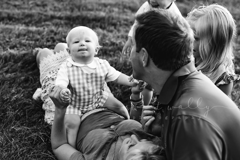 blog8_family photographer in bowling green.jpg